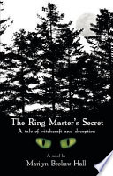 The Ring Master s Secret