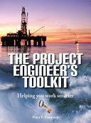 The Project Engineer's Toolkit