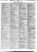 MacRae's Blue Book
