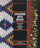 Speaking with Beads