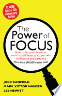 The Power Of Focus Tenth Anniversary Edition PDF
