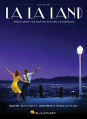 La La Land Songbook [Pdf/ePub] eBook