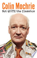 Read Online Not Quite the Classics For Free