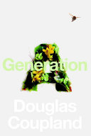 Pdf Generation A Telecharger