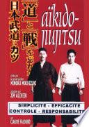 Aïkido-Jiujitsu, la Méthode des 5 Niveaux