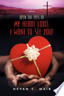 Open the Eyes of My Heart Lord  I Want to See You