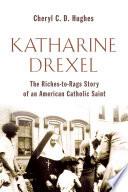 Katharine Drexel