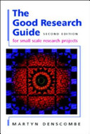 Good Research Guide