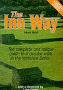 The Inn Way