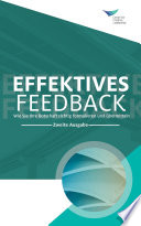 Feedback That Works: How to Build and Deliver Your Message, Second Edition (German)
