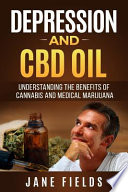 Depression and Cbd Oil