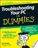 Green Home Computing For Dummies [Pdf/ePub] eBook