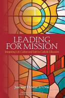 Leading for Mission