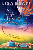 A Tangle of Knots Pdf/ePub eBook