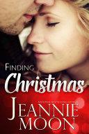 Finding Christmas Pdf/ePub eBook