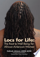 Locs for Life