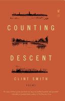 Counting Descent Pdf/ePub eBook