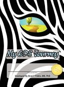 My Eds Journey