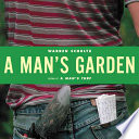 A Man's Garden