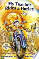 My Teacher Rides a Harley