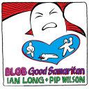 Blob Good Samaritan