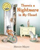 There's a Nightmare in My Closet Pdf/ePub eBook