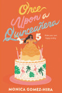 Once Upon a Quinceanera Pdf