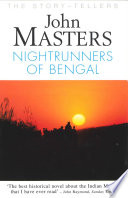 Nightrunners of Bengal