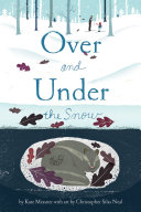 Over and Under the Snow [Pdf/ePub] eBook