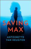 Pdf Saving Max Telecharger