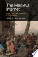 The Medieval Internet