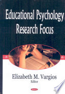Educational Psychology Research Focus