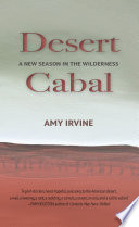 Download Desert Cabal Epub