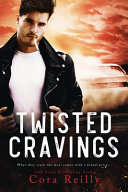 Twisted Cravings Book PDF