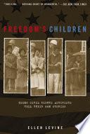 Freedom s Children