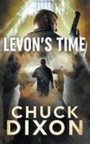 Levon S Time