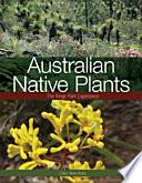 Australian Native Plants