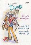 Can't Help Falling in Love & Hunka Hunka Burnin' Love [Pdf/ePub] eBook