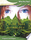 Celtic Tree Astrology