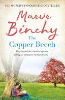 The Copper Beech [Pdf/ePub] eBook