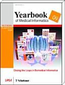 Closing the Loops in Biomedical Informatics Book