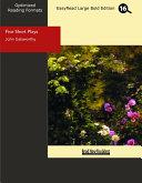 Five Short Plays ebook