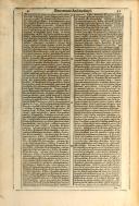 Pagina 316