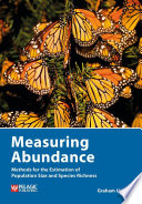 Measuring Abundance Book