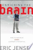Enriching the Brain Book