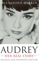 Audrey: Her Real Story Pdf/ePub eBook