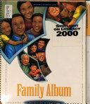 Spotlight on Literacy 2000