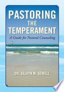 Pastoring the Temperament