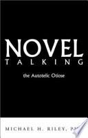 Novel Talking