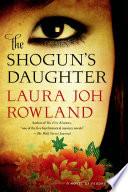 Download The Shogun's Daughter Pdf